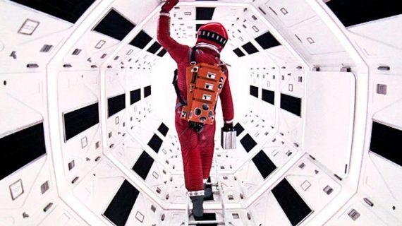 I 50 Migliori Film di Fantascienza della storia del cinema