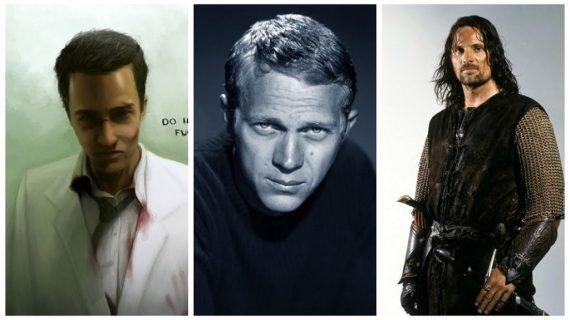 Gli snobbati dall'Academy. Ecco 8 grandi attori senza Oscar