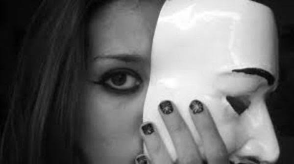 maschere filorga