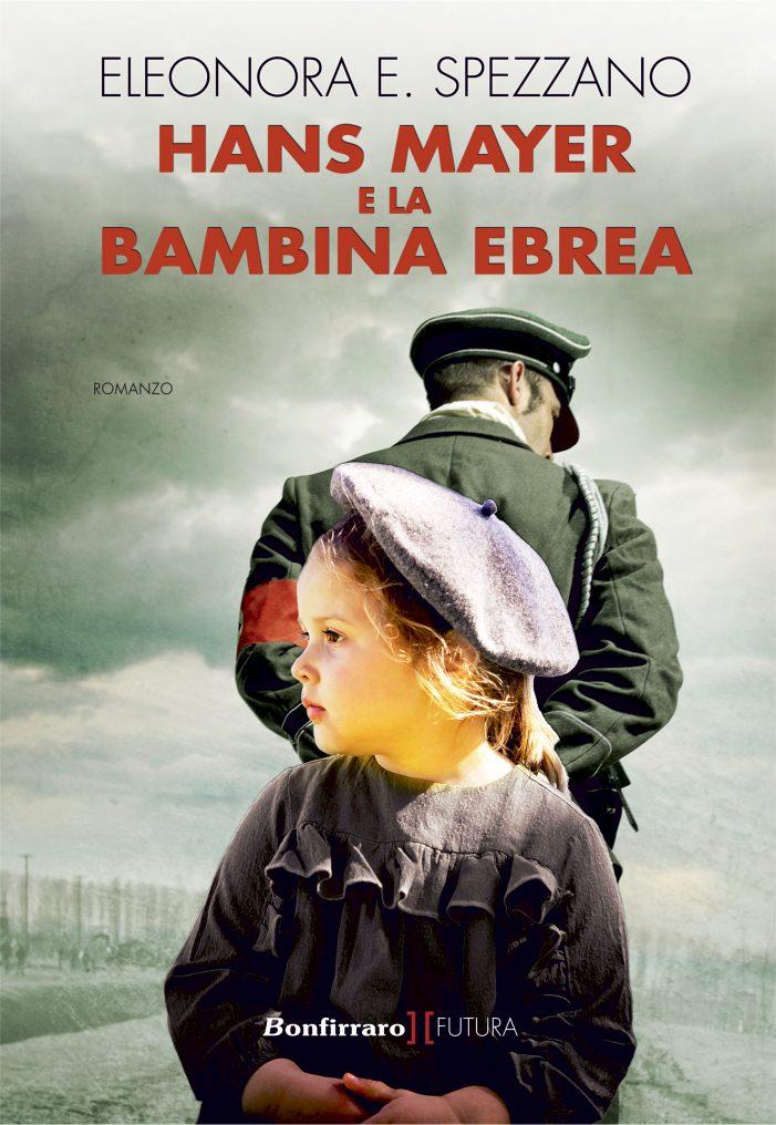Hans Mayer e la bambina ebrea: Eleonora Spezzano vince il Premio Speciale Giovani Città di Cattolica