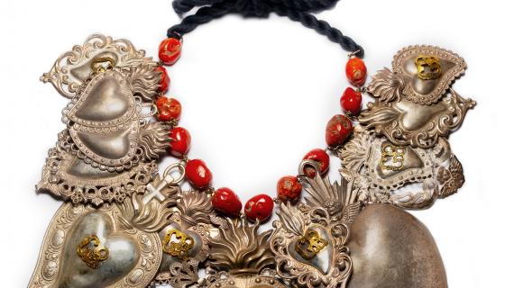 Può essere originale regalare un gioiello alla dolce metà?