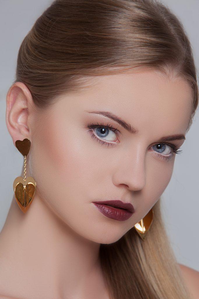 Homi Fashion Jewels Vitti Ferria Contin