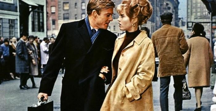 Le 50 migliori commedie romantiche di sempre: