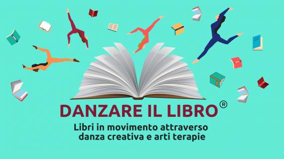 Letteratura e filosofia diventano danza alla libreria L'Altracittà