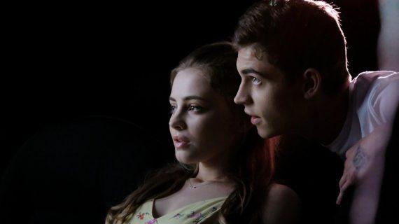 Aspettando After 2: tutto sul nuovo capitolo del teen drama più amato