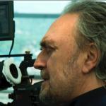 A lezione di Cinema con Roberto Leoni
