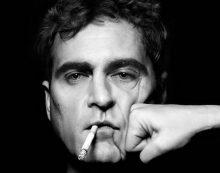 I ruoli da perdente di Joaquin Phoenix