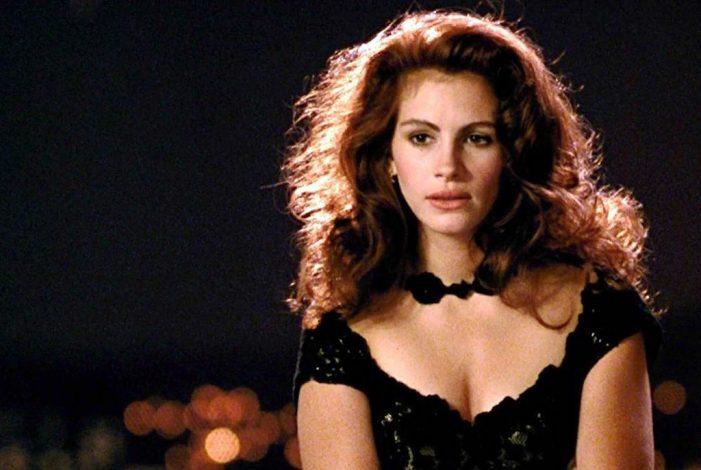 Le 50 migliori commedie romantiche di sempre