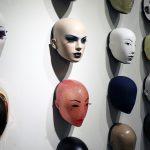 Benvenuti al tempo delle maschere