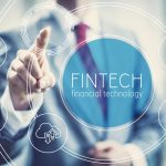 La situazione del FinTech in Italia