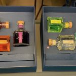 Nella Giornata del Profumo 2020 Accademia del Profumo celebra l'universo dell'olfatto in digitale