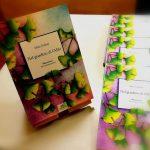 Nel giardino di Odile: un libro per i piccoli che piace agli adulti