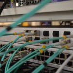 fibra ottica LINK JUICE thomas-jensen-unsplash