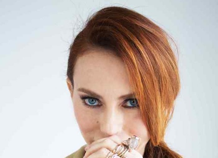 Seven Women: le 7 amazzoni di Yvonne Sciò sono online su RaiPlay