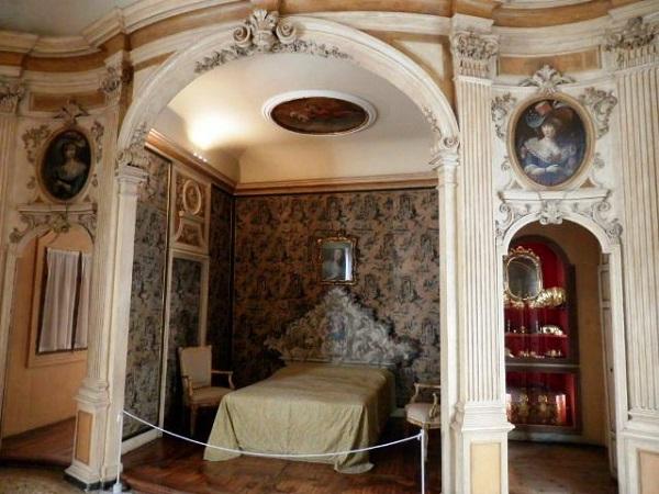 Musei Civici Veneziani