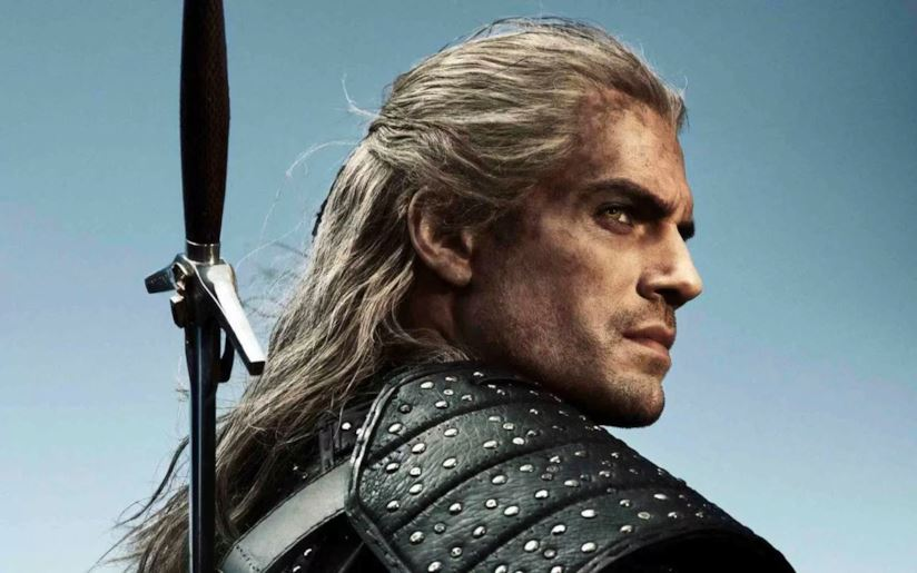 recensione the witcher mywhere