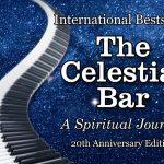 il bar celestiale