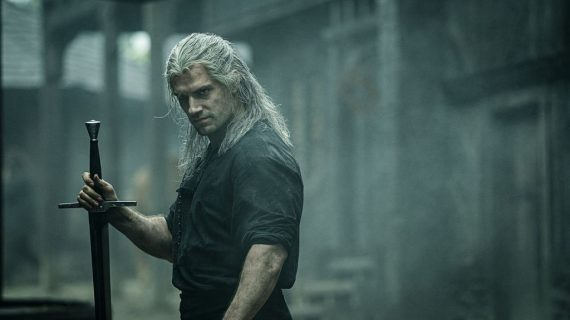 Recensione The Witcher: è davvero il Game of Thrones di Netflix?