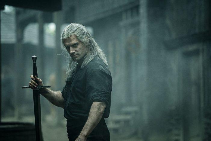 Recensione The Witcher: è davvero il Game of Thrones di Netflix?