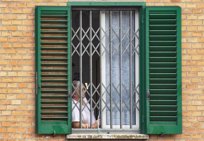 bologna in quarantena mywhere
