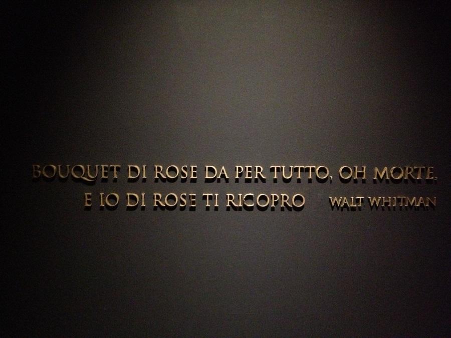 La Rosa Alma Tadema