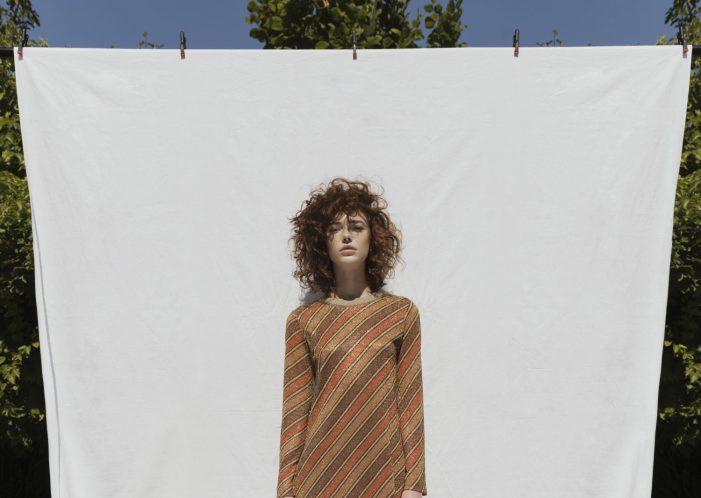 Usare la moda come terapia: 3 step per sorridere alla primavera