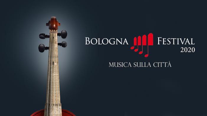 Bologna Festival