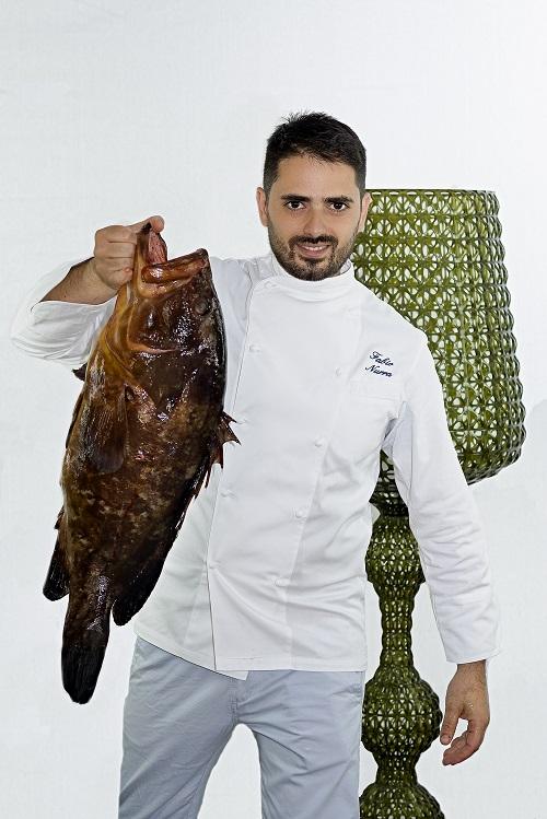 Fabio Nurra
