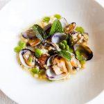 Tour enogastronomico d'Italia: tappa in Sardegna con lo Chef Fabio Nurra