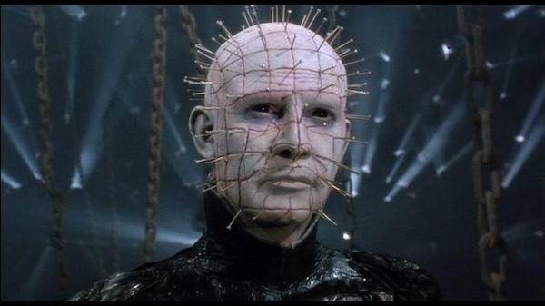 30 Film Horror Spaventosi: