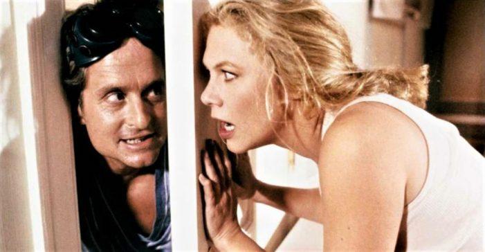 Il diavolo è donna. Le mogli più agguerrite del cinema