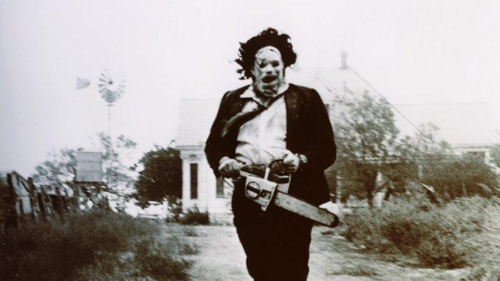I 30 film horror migliori della storia del cinema