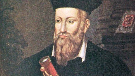 """Quanti """"previdero"""" il Coronavirus? – Parte 2. Le Profezie di Nostradamus e Baba Vanga"""