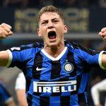 La linea verde: i migliori calciatori italiani nati dopo il 2000