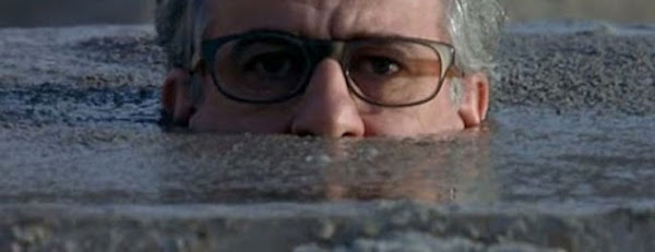 50 anni Paolo Sorrentino: Le conseguenze dell'amore