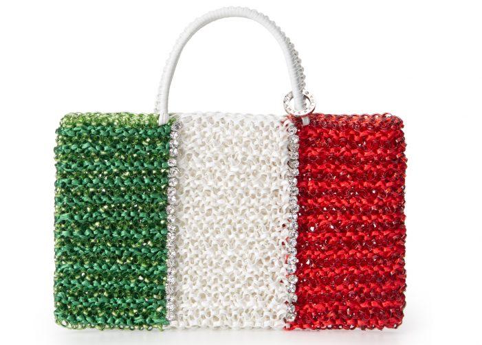 Festa della Repubblica: i 5 capi tricolore più cool da indossare il 2 giugno