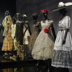 Christian Dior Designer of Dreams exhibition MyWhere