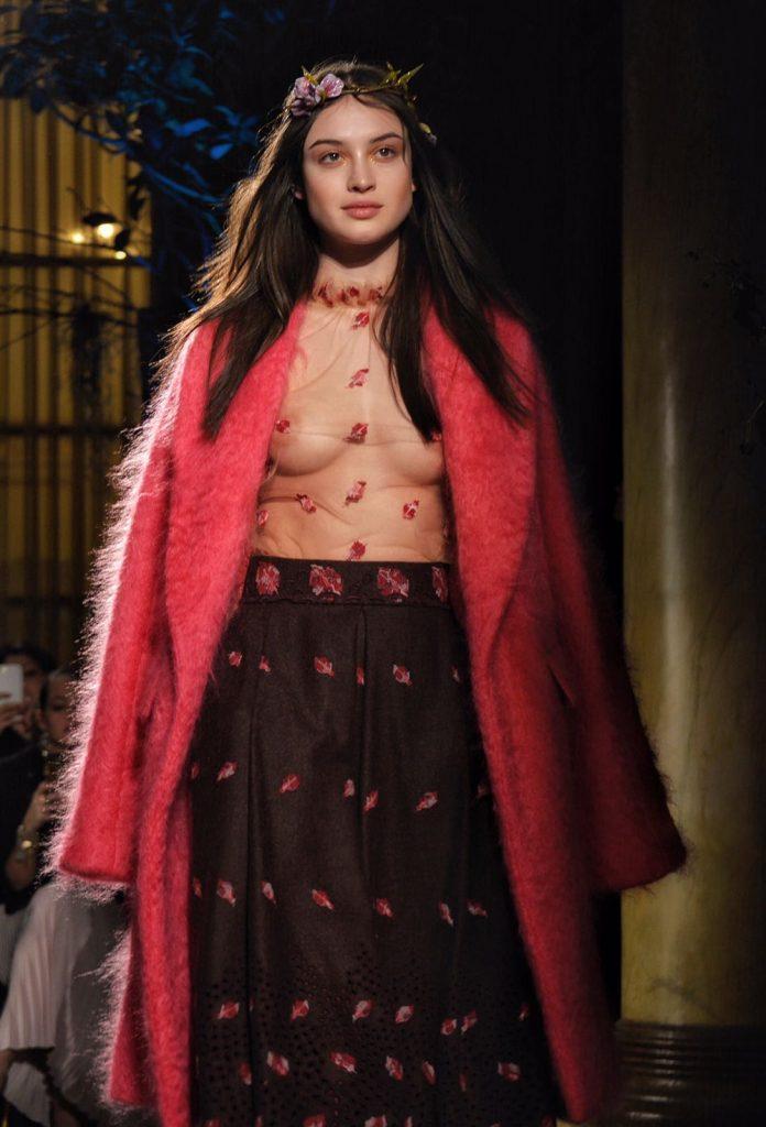 Christian Dior Designer of Dreams Mywhere