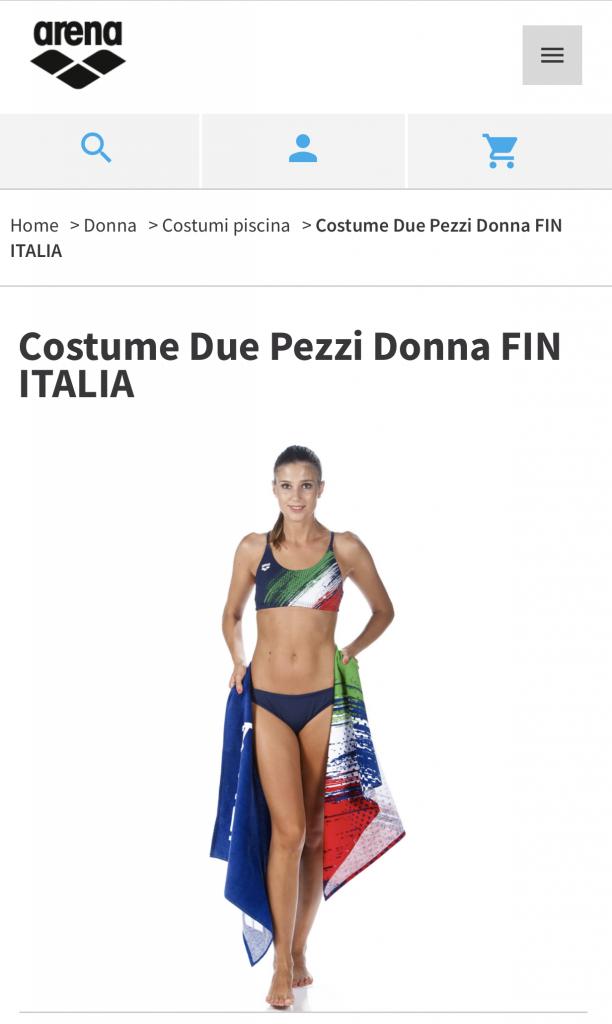 mostra sui 150 anni dell'Unità d'Italia