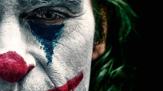 Da Joker a L'Ora più Buia: la programmazione di Infinity a giugno è da urlo