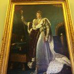 Napoleone e la vittoria del concordato tra Trono e Altare