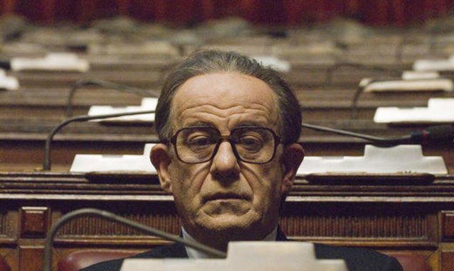 50 anni Paolo Sorrentino
