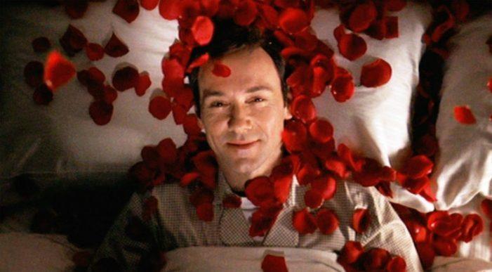 La rosa nel cinema: 5 film dove la narrazione si ispira alla regina dei fiori