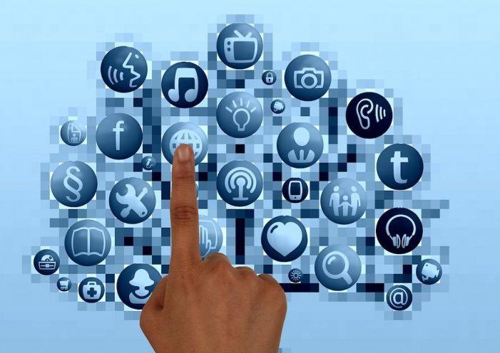 App IO: l'Italia si apre alla digitalizzazione