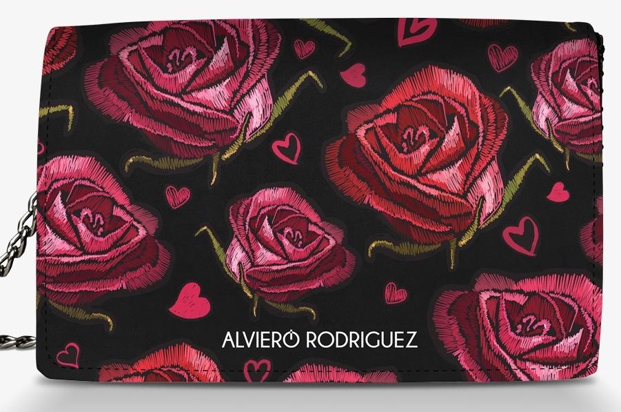 MyWhere Alviero Rodriguez