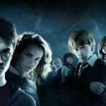 17 curiosità su Harry Potter e i maghi di Hogwarts