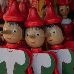 Le avventure di Pinocchio: una fiaba per bambini o un romanzo che parla a tutti noi di rinascita?