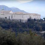 Abbazia Montecassino turismo ciociaroour 2020