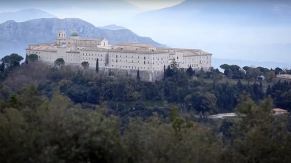 Grand Tour 2020: abbazie e itinerari storico-artistici. Il turismo lento riprende il cammino dalla Ciociaria
