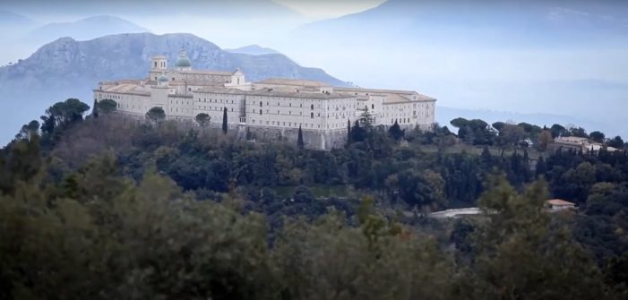 Il turismo lento riprende il cammino dalla Ciociaria